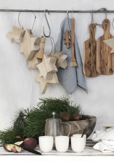 how-to-spruce-up-your-kitchen-for-winter-ideas-6