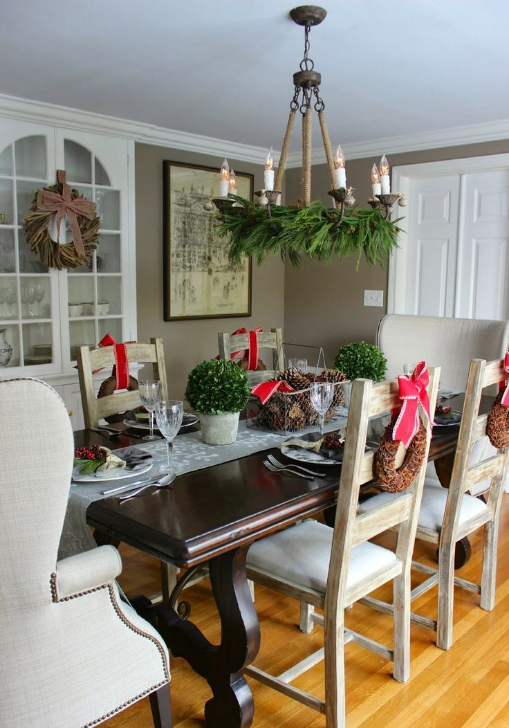 how-to-spruce-up-your-kitchen-for-winter-ideas-7