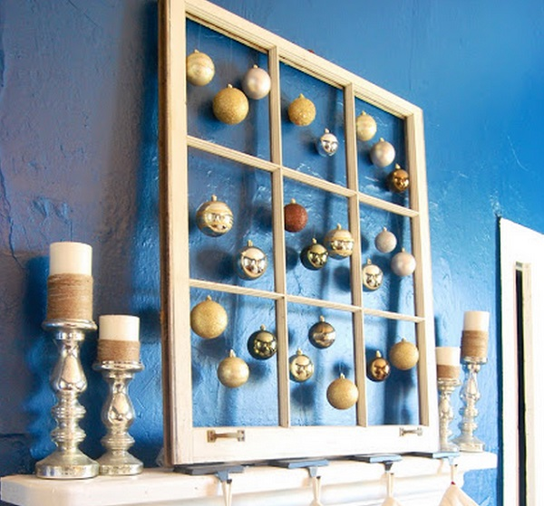 how-to-use-christmas-ornaments-in-home-decor-ideas-16
