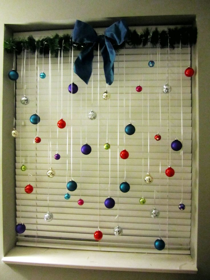how-to-use-christmas-ornaments-in-home-decor-ideas-26