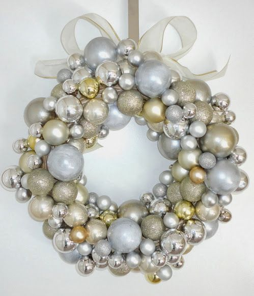 how-to-use-christmas-ornaments-in-home-decor-ideas-3