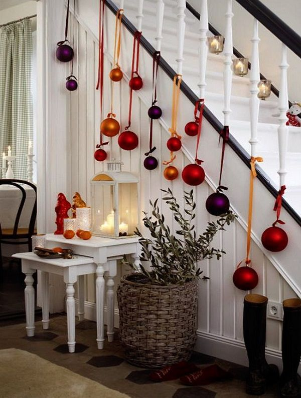 how-to-use-christmas-ornaments-in-home-decor-ideas-4
