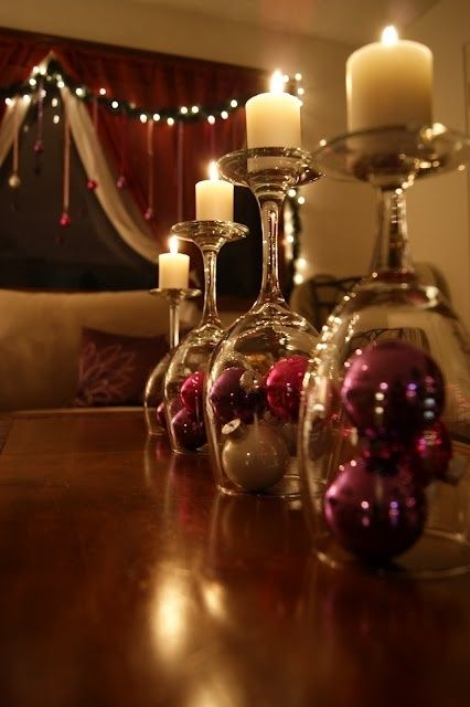 how-to-use-christmas-ornaments-in-home-decor-ideas-5