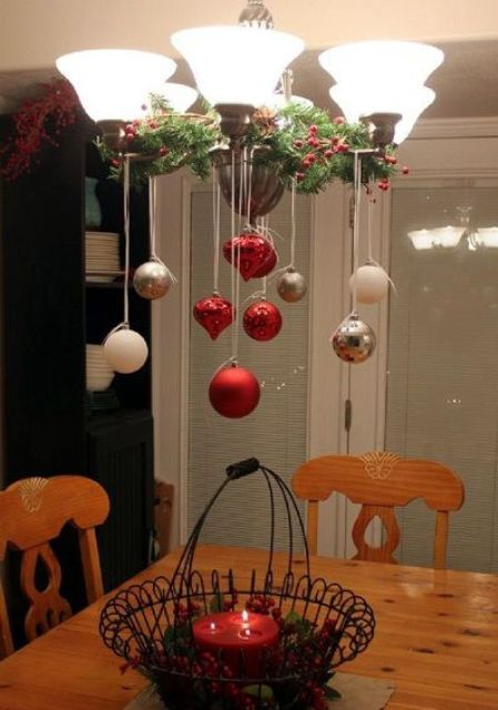 how-to-use-christmas-ornaments-in-home-decor-ideas-7