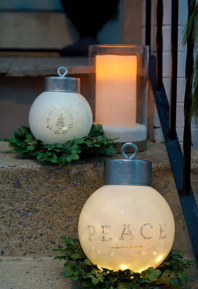 how-to-use-christmas-ornaments-in-home-decor-ideas-8