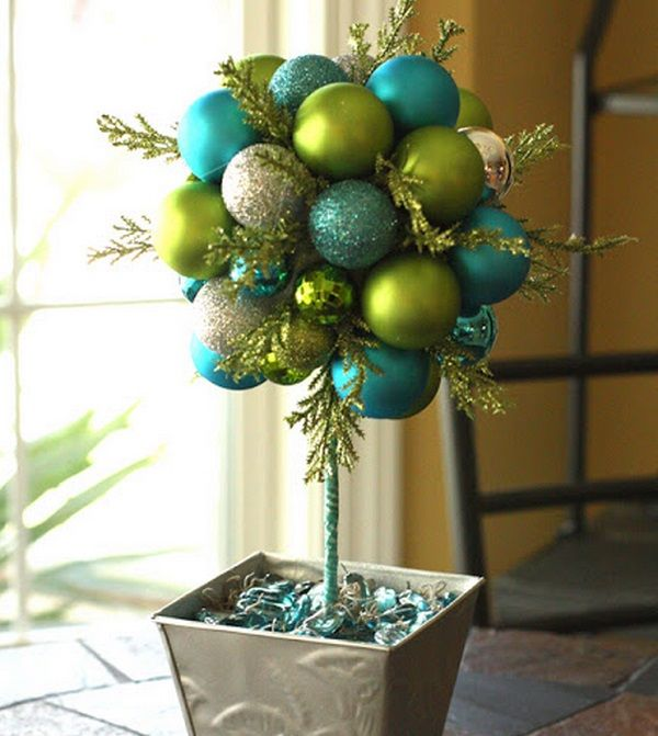 how-to-use-christmas-ornaments-in-home-decor-ideas-9