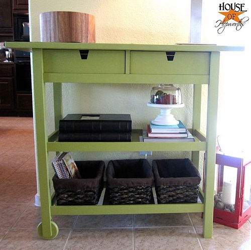 ikea-forhoja-cart-ideas-for-every-home-14