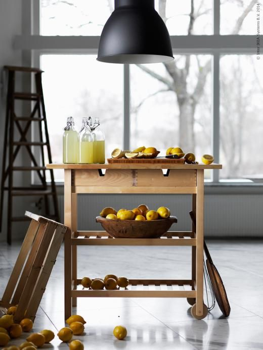 ikea-forhoja-cart-ideas-for-every-home-15