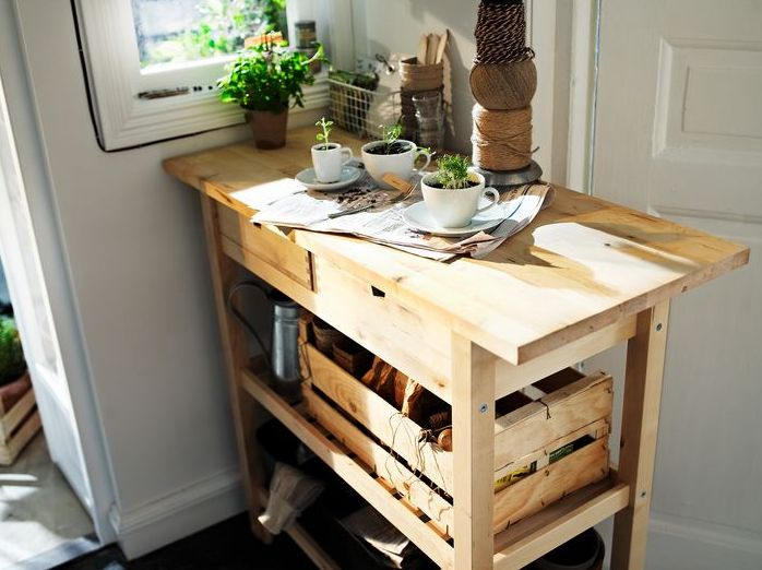 ikea-forhoja-cart-ideas-for-every-home-17