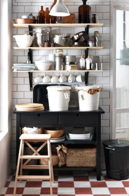 ikea-forhoja-cart-ideas-for-every-home-18