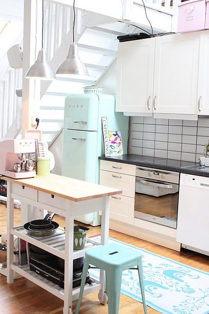 ikea-forhoja-cart-ideas-for-every-home-2