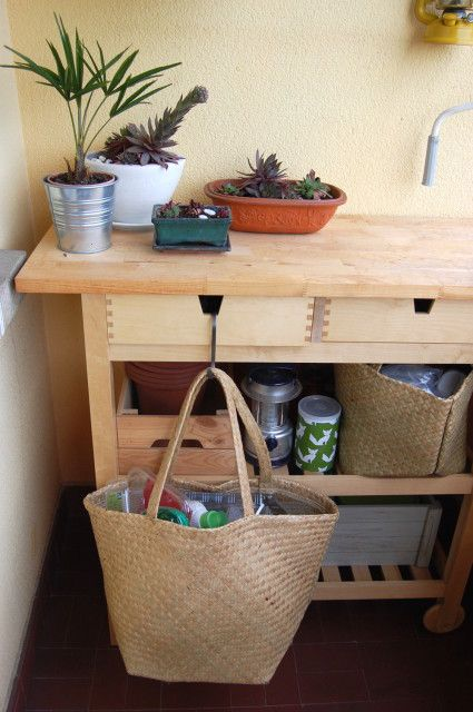 ikea-forhoja-cart-ideas-for-every-home-20