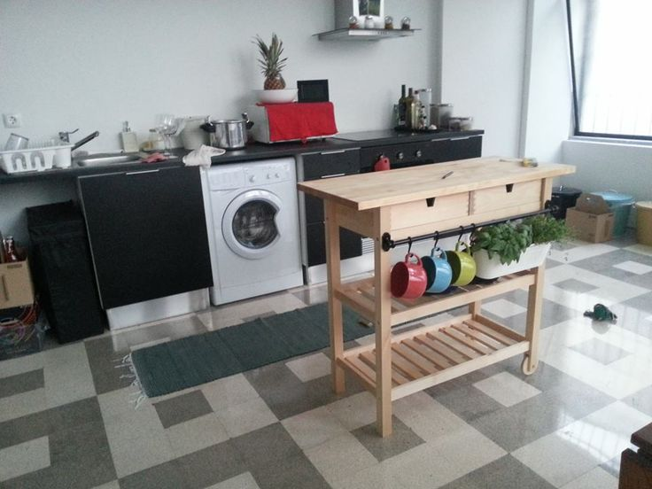 ikea-forhoja-cart-ideas-for-every-home-22