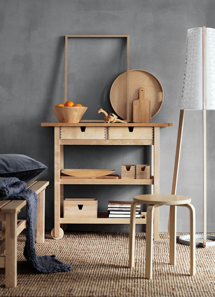 ikea-forhoja-cart-ideas-for-every-home-5