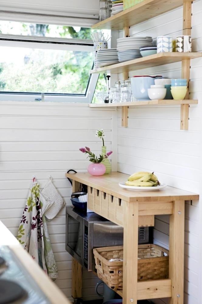 ikea-forhoja-cart-ideas-for-every-home-9
