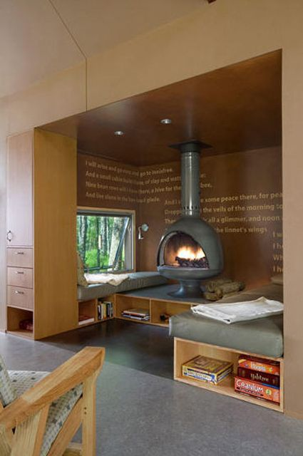 incredibly-cozy-fireplace-nooks-to-curl-in-10