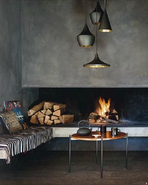 incredibly-cozy-fireplace-nooks-to-curl-in-11