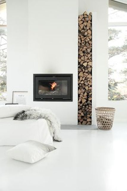 incredibly-cozy-fireplace-nooks-to-curl-in-13