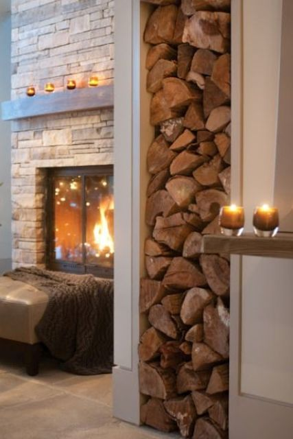 incredibly-cozy-fireplace-nooks-to-curl-in-16