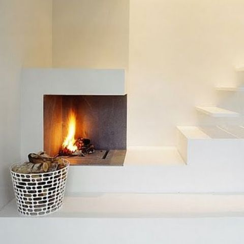 incredibly-cozy-fireplace-nooks-to-curl-in-21