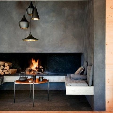 incredibly-cozy-fireplace-nooks-to-curl-in-3