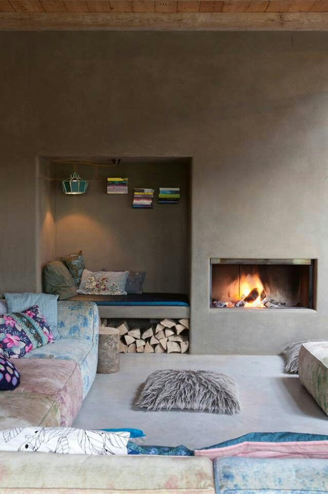 incredibly-cozy-fireplace-nooks-to-curl-in-9