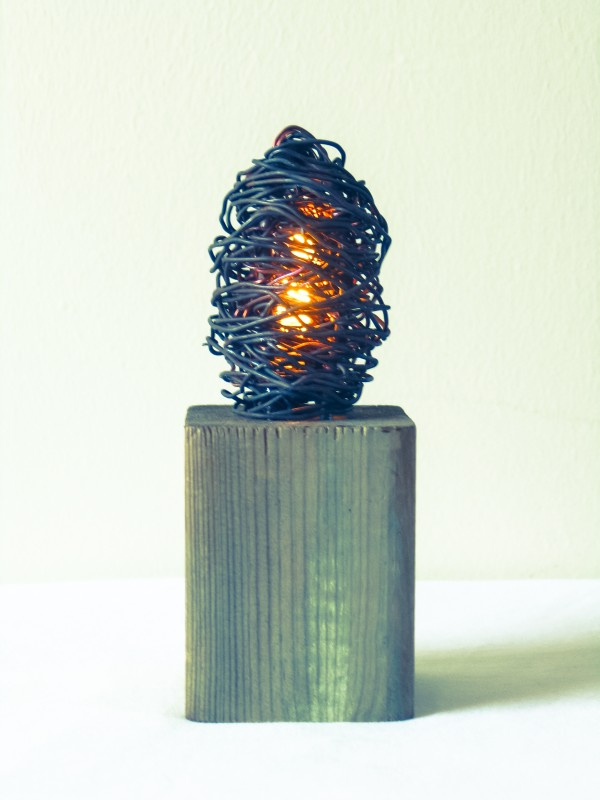 industrial-wood-and-metal-eco-lamp-from-scraps-1