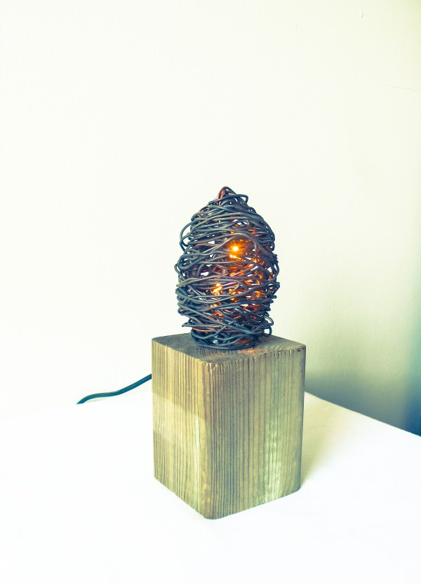 industrial-wood-and-metal-eco-lamp-from-scraps-3