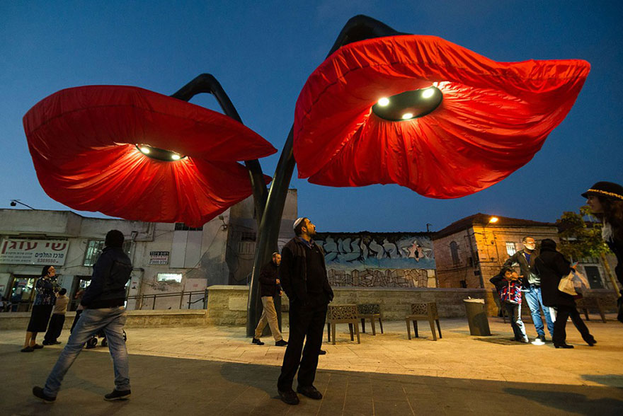 inflating-flowers-warde-hq-architects-jerusalem-20