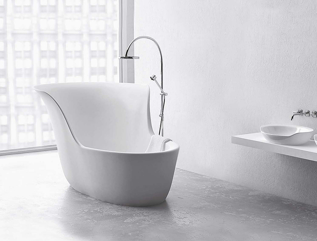 mini-bathtub-and-shower-combos-for-small-bathrooms-1