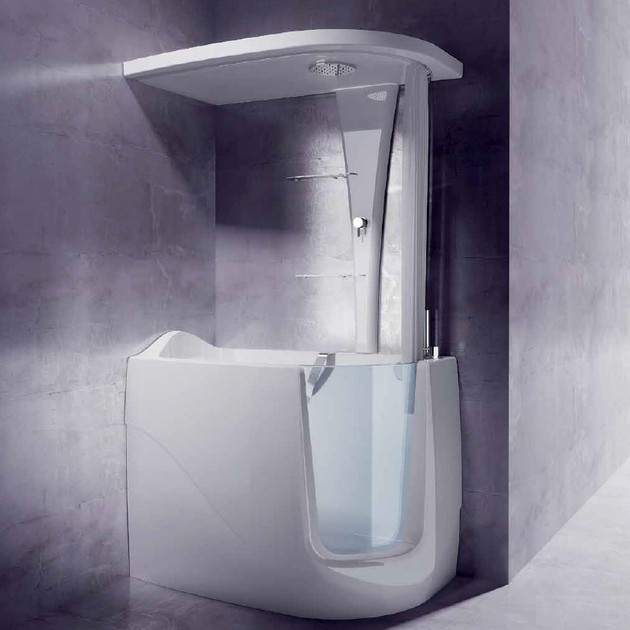 mini-bathtub-and-shower-combos-for-small-bathrooms-10