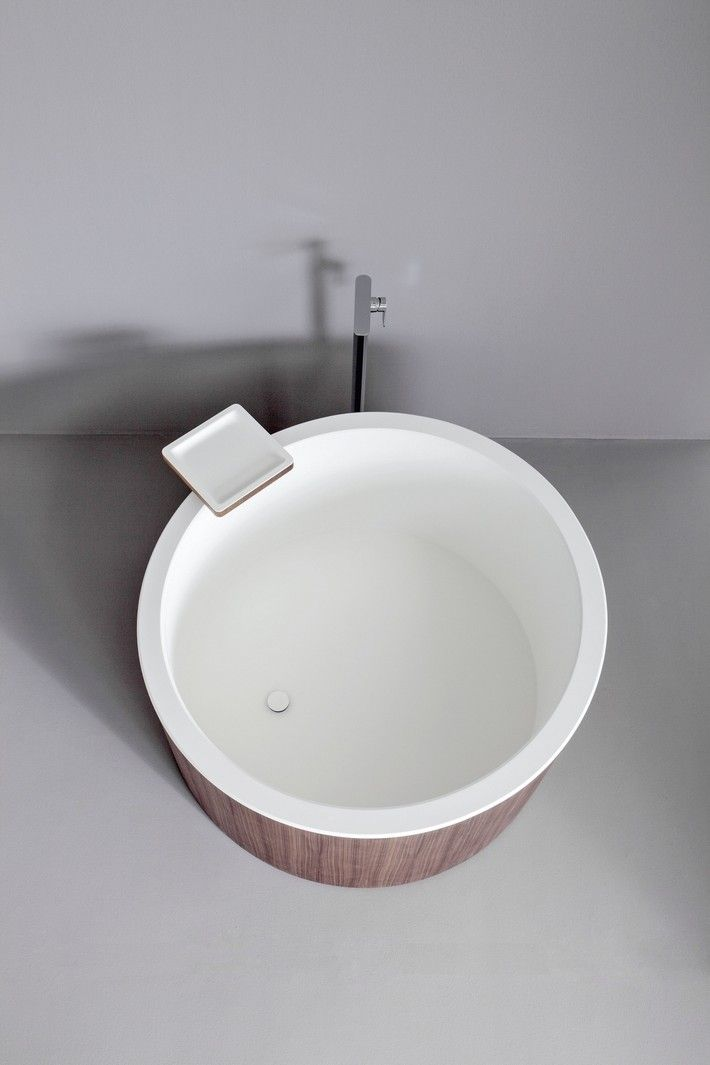 mini-bathtub-and-shower-combos-for-small-bathrooms-12
