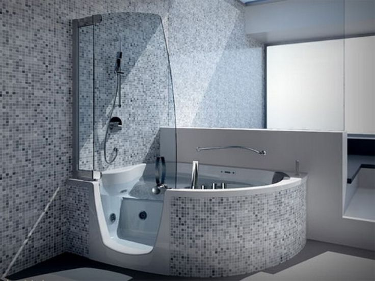 mini-bathtub-and-shower-combos-for-small-bathrooms-13