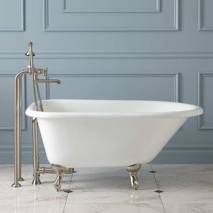 mini-bathtub-and-shower-combos-for-small-bathrooms-14