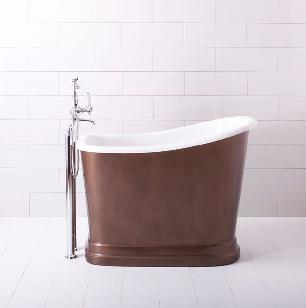 mini-bathtub-and-shower-combos-for-small-bathrooms-3