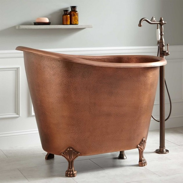 mini-bathtub-and-shower-combos-for-small-bathrooms-5