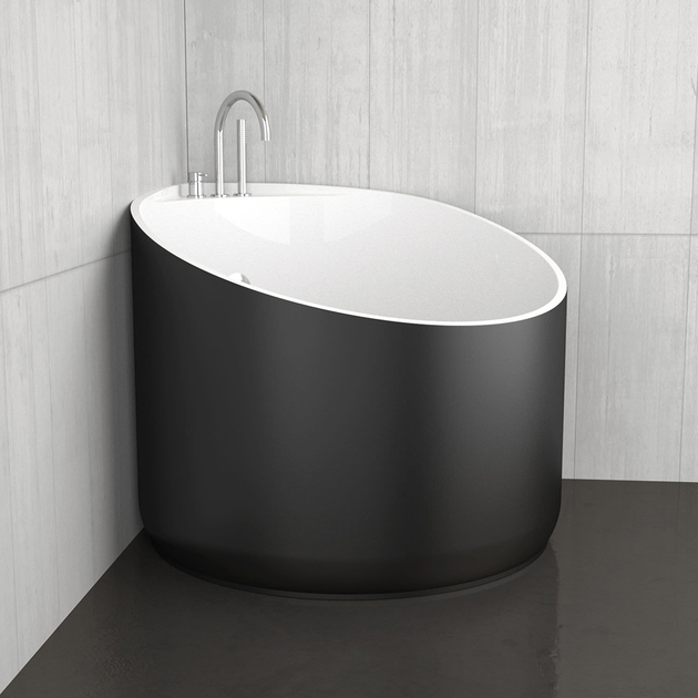 mini-bathtub-and-shower-combos-for-small-bathrooms-7