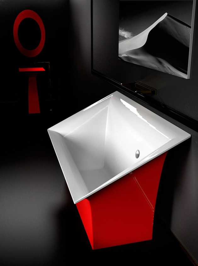 mini-bathtub-and-shower-combos-for-small-bathrooms-9