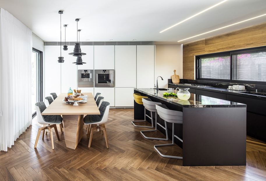 modern-and-smart-kitchen-island-seating-options-1