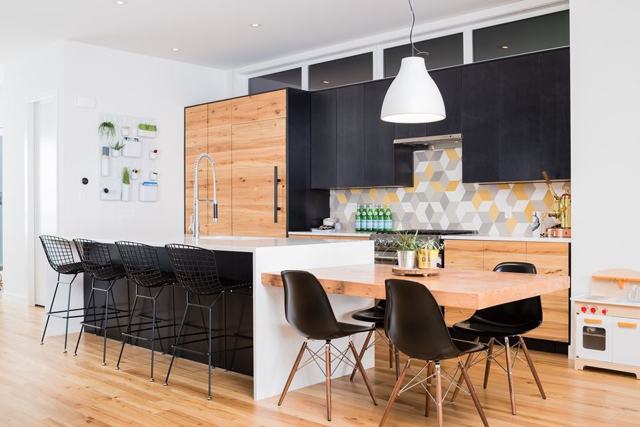modern-and-smart-kitchen-island-seating-options-10