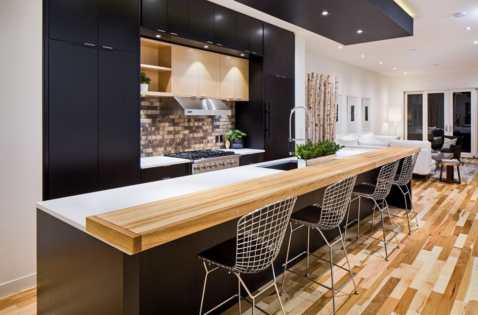 modern-and-smart-kitchen-island-seating-options-11