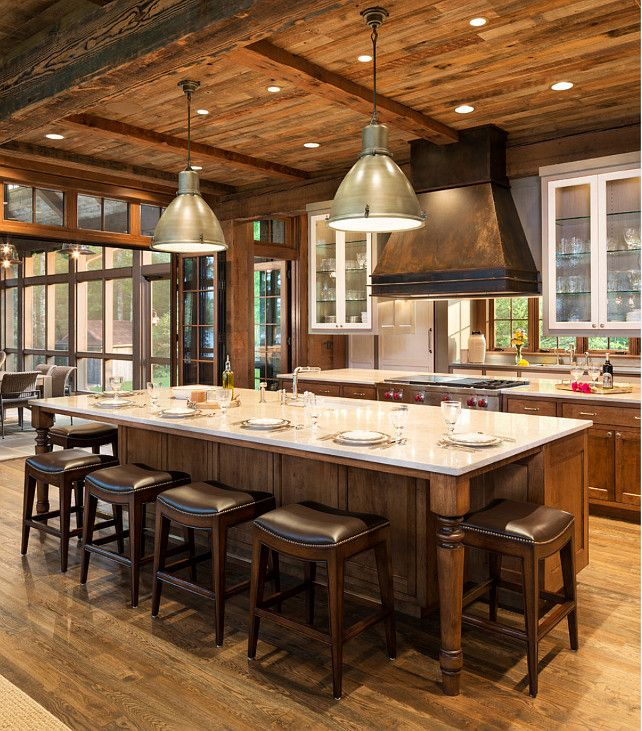 modern-and-smart-kitchen-island-seating-options-12