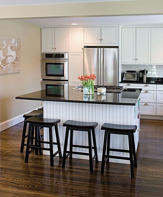 modern-and-smart-kitchen-island-seating-options-15