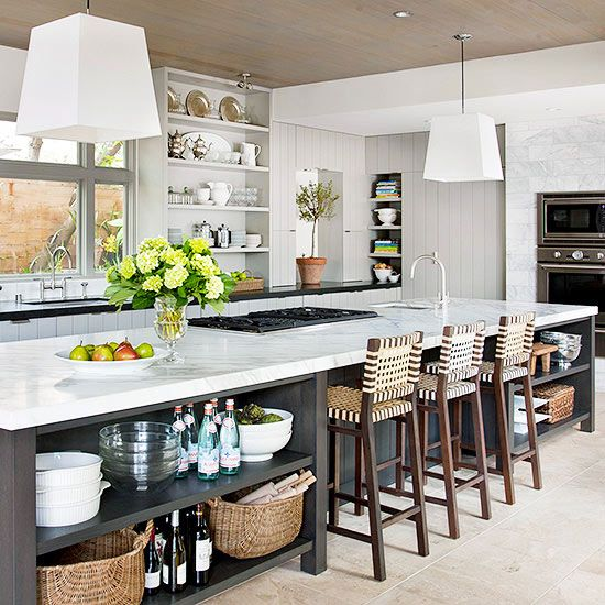 modern-and-smart-kitchen-island-seating-options-16
