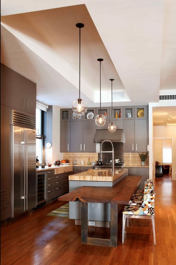modern-and-smart-kitchen-island-seating-options-19