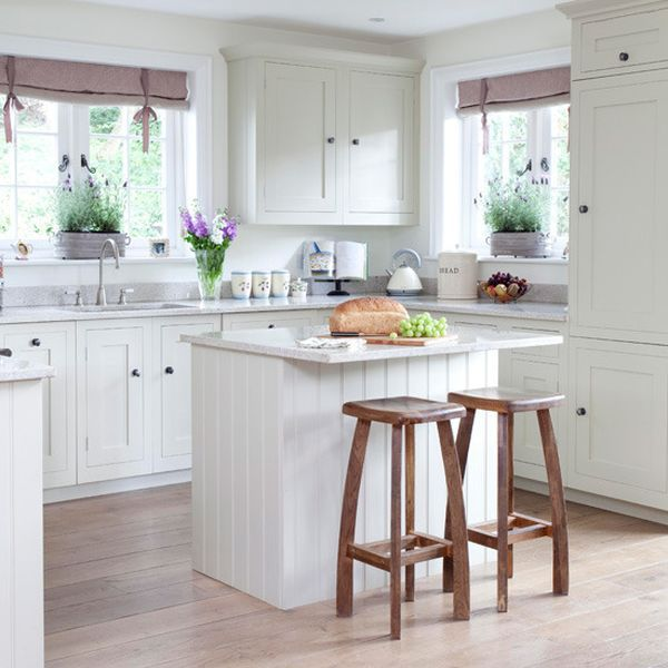 modern-and-smart-kitchen-island-seating-options-20
