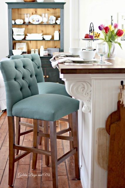 modern-and-smart-kitchen-island-seating-options-21