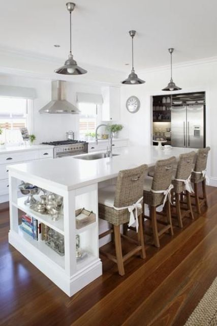 modern-and-smart-kitchen-island-seating-options-22