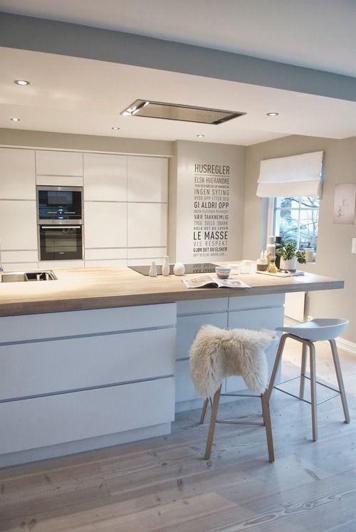 modern-and-smart-kitchen-island-seating-options-24