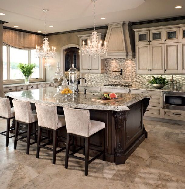 modern-and-smart-kitchen-island-seating-options-26